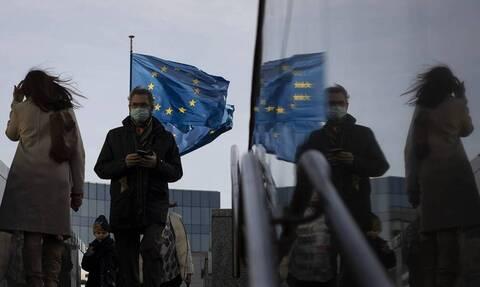В ЕС заявили об отсутствии оснований для санкций против российских бизнесменов
