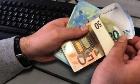 «Κουρεμένα» ενοίκια: Σήμερα (19/3) οι τελευταίες πληρωμές για τον Ιανουάριο