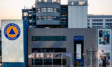 Κορονοϊός: Αναστολή λειτουργίας εταιρείας συσκευασιών στον Αυλώνα