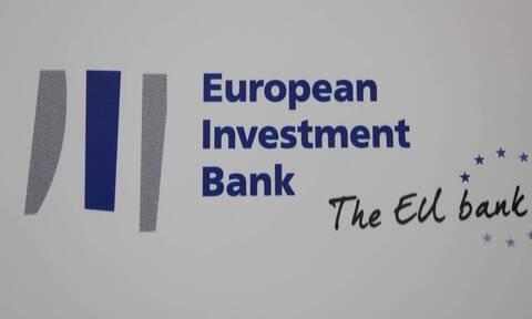 Στήριξη 375 εκατ. ευρώ από την ΕΤΕπ για έργα ενεργειακής αναβάθμισης δημόσιων κτιρίων