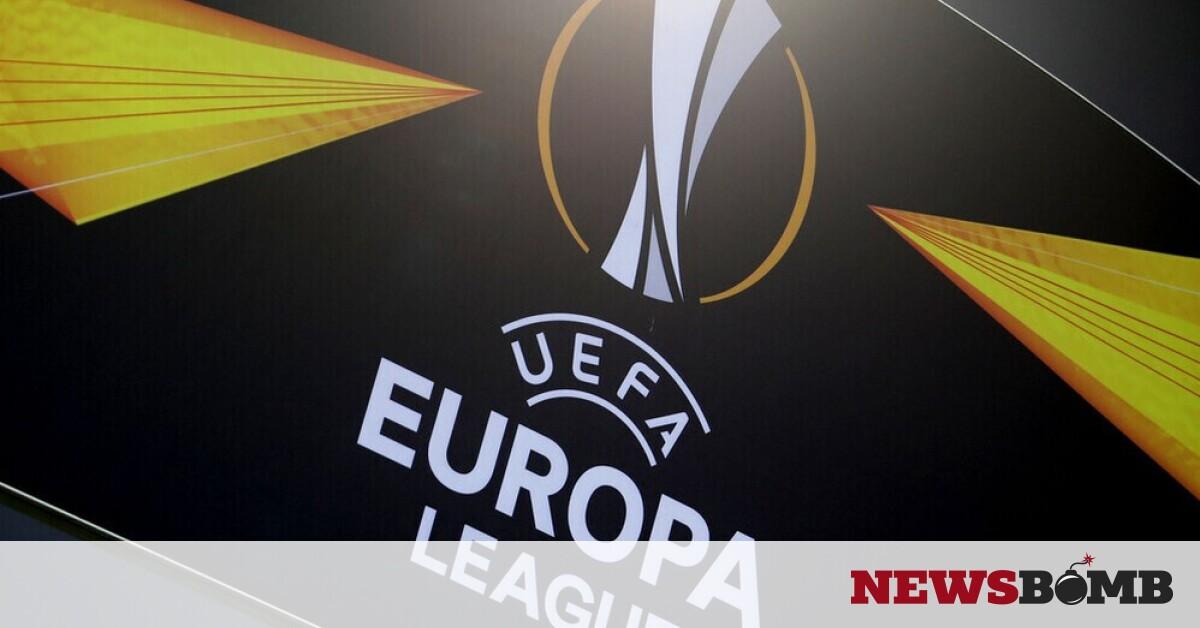 facebookEuropaLeagueLogo 9