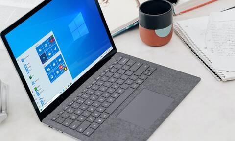 Voucher 200 ευρώ για laptop και tablet - Οι δικαιούχοι και όλα όσα πρέπει να γνωρίζετε