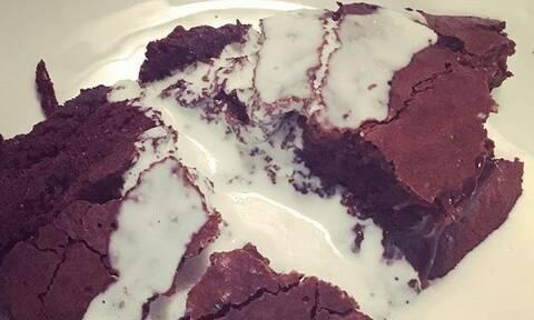 Πώς θα φτιάξεις το απόλυτο γλυκό σοκολάτας
