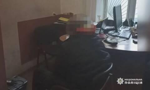 Αδιανόητο: 55χρονος σκότωσε με σακούλα τη μητέρα του επειδή δεν τον άφηνε να πάει σε οίκο ανοχής