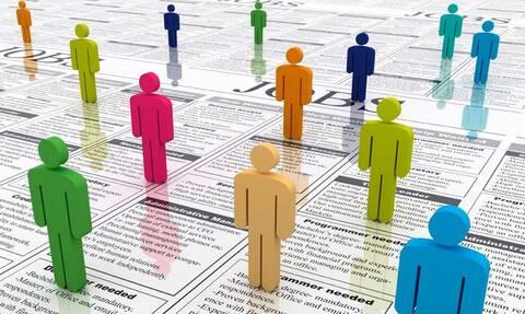 Δήμος Παλαιού Φαλήρου: Λήγει σήμερα (19/3) η προθεσμία αιτήσεων