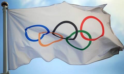 Θρήνος στην ενόργανη γυμναστική - Πέθανε ολυμπιονίκης από κορονοϊό