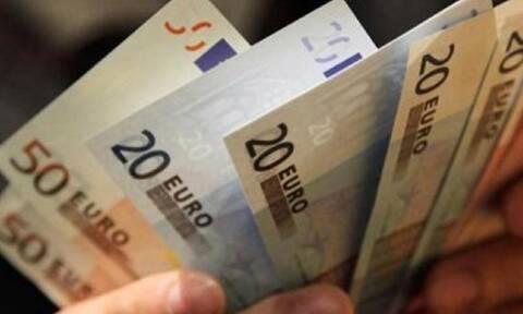 Επίδομα αναδοχής: Ποιοι είναι δικαιούχοι και πόσα χρήματα θα πάρουν