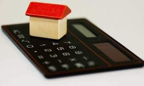 Μειωμένα ενοίκια: Άνοιξε η πλατφόρμα δηλώσεων COVID - Πότε πληρώνονται οι ιδιοκτήτες