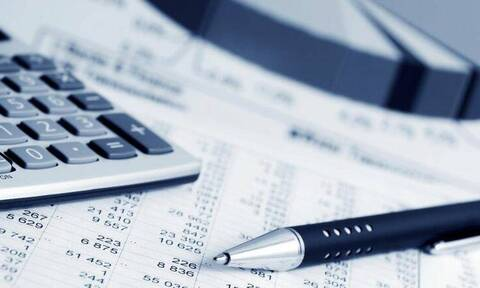 Την παράταση της Επιτροπής Εξώδικης Επίλυσης Φορολογικών Διαφορών ζητούν οι φοροτεχνικοί