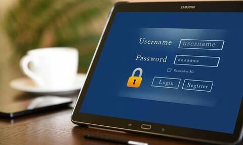 Voucher 200 ευρώ για laptop, tablet: Ανοίγει η πλατφόρμα - Δικαιούχοι και προϋποθέσεις