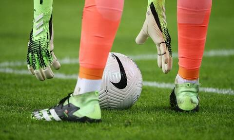 Super League: «Σέντρα» στα πλέι οφ με πλούσια γκάμα ειδικών στοιχημάτων
