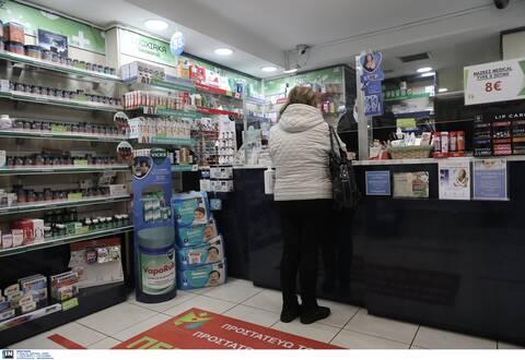 Δωρεάν rapid τεστ για όλους από τα φαρμακεία - Πόσα και πώς θα κάνουν οι πολίτες
