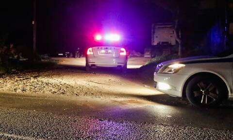 Τραγωδία στη Ζάκυνθο: Νεκρός 45χρονος - Αυτοτραυματίστηκε με κυνηγετικό όπλο