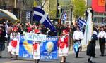 Έρευνα: H ελληνική πρωτιά που δεν μας τιμάει