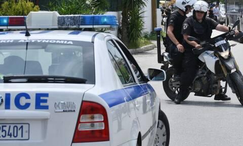 Τραγωδία στο Θεολόγο Ευβοίας: Ασθενής με κορονοιό κρεμάστηκε σε αποθήκη