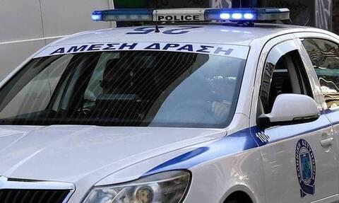 Συναγερμός στις Αρχές: Εξαφάνιση 42χρονης από τον Κορυδαλλό