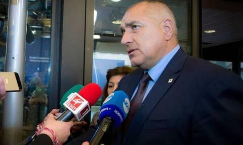 «Θρίλερ» με υπόθεση κατασκοπίας στην Βουλγαρία: Κηρύσσει Ρώσους διπλωμάτες ως ανεπιθύμητους
