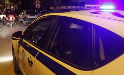 Κορονοϊός - Lockdown: Βαρύς έπεσε ο πέλεκυς για δυο κορονοπάρτι στην Αττική - Συλλήψεις και πρόστιμα