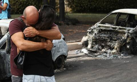 Αποκάλυψη Newsbomb.gr- Φάκελος Μάτι: Οι απολογίες για την τραγωδία- Αλληλοκατηγορίες μεταξύ στελεχών