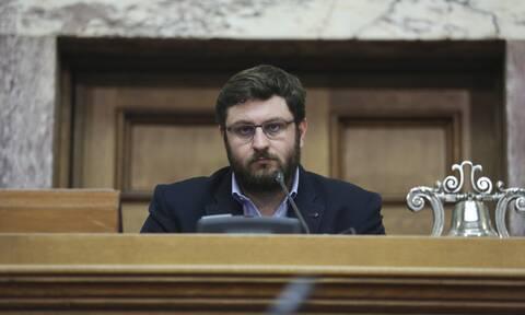 Ζαχαριάδης στο Newsbomb.gr: Θα συμμαχήσουμε με όποιον θέλει να βρει κοινούς προγραμματικούς στόχους