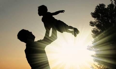 Επίδομα παιδιού - ΟΠΕΚΑ: Πότε θα καταβληθεί η δόση του α' διμήνου