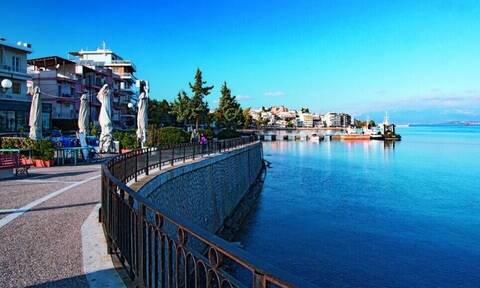 Ελλάδα: Μέρη κοντά στην Αθήνα για όταν τελειώσει η καραντίνα