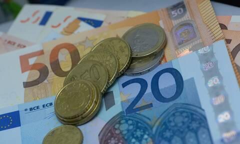 «Βρέχει» λεφτά την επόμενη εβδομάδα: Ποιοι πάνε ταμείο