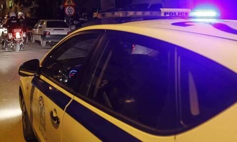 Κορονοπάρτι στην Βραυρώνα: 26χρονος τραυματίστηκε προσπαθώντας να γλιτώσει το 300άρι