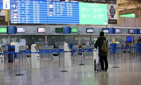 Νέα παράταση NOTAM πτήσεων εσωτερικού: Αλλαγές στις αεροπορικές οδηγίες πτήσεων εξωτερικού