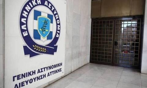ΕΛ.ΑΣ.: Ανακοίνωση για την πορεία των ΕΔΕ σχετικά με καταγγελίες περί αστυνομικής βίας