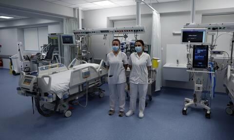 Αντίστροφη μέτρηση για την επίταξη - Οι προτάσεις των ιδιωτών γιατρών και το «άδειασμα» από τον ΙΣΑ