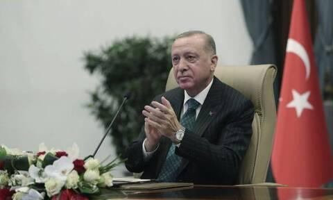 Τουρκία - Ντεμιρτάς: Ο Ερντογάν θέλει να κλείσει το φιλοκουρδικό κόμμα για να κερδίσει τις εκλογές