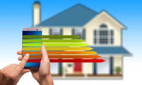 Εξοικονομώ: Πότε θα έρθει η νέα προκήρυξη για τα  σπίτια - Τετραπλή παρέμβαση από το ΥΠΕΝ