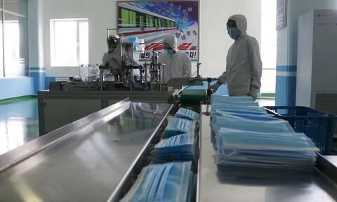 Παρατείνεται το μειωμένο καθεστώς ΦΠΑ σε «ευαίσθητα» αγαθά και υπηρεσίες