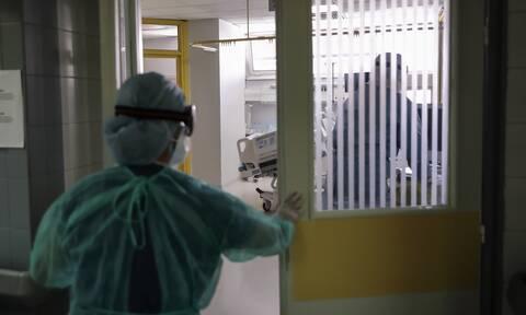 Στην επίταξη των γιατρών προχώρησε το υπουργείο Υγείας - Η δήλωση Κικίλια