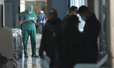 Επίταξη γιατρών: Γιατί ελήφθη η απόφαση - Ποιους αφορά