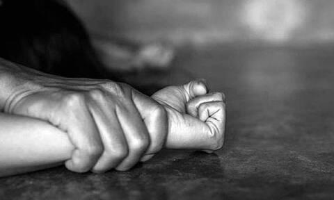 Θεσσαλονίκη: Παρίστανε τον αστυνομικό και βίαζε ή λήστευε τα θύματά του