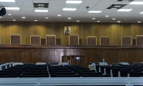 Ένωση Δικαστών και Εισαγγελέων κατά υπουργείου Δικαιοσύνης: Γιατί καταγγέλλει αποκλεισμό