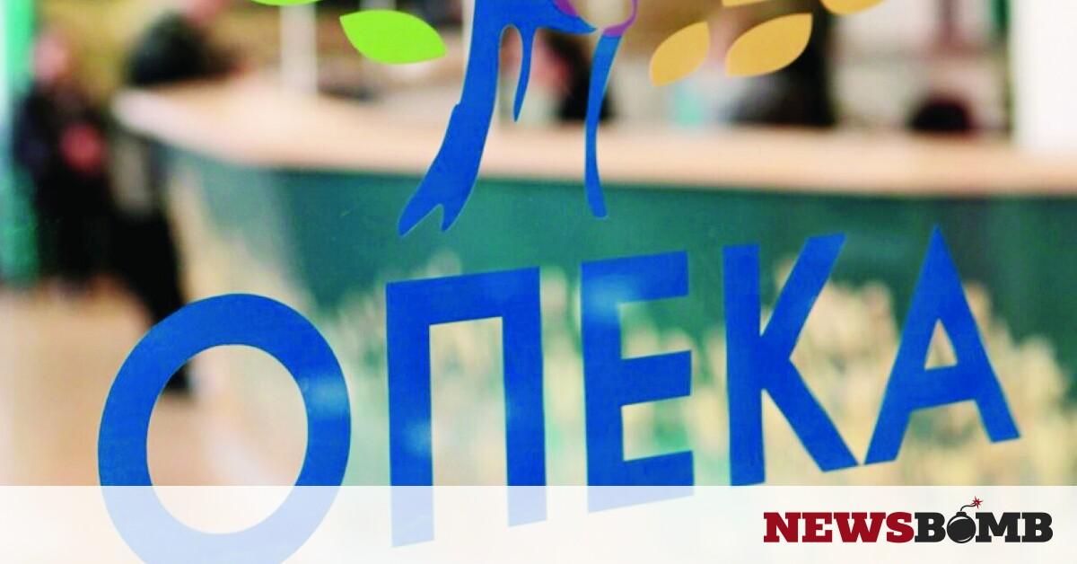 facebookOPEKA