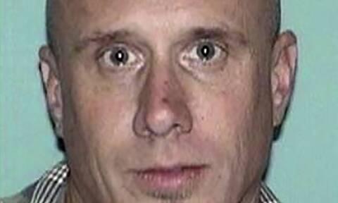 ΗΠΑ: Άνδρας συνελήφθη για έναν φόνο, μα ο ίδιος λέει ότι έκανε 16