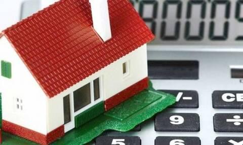 ΑΑΔΕ - Αποζημίωση ιδιοκτητών ακινήτων: Γιατί ακόμα δεν έχουν πιστωθεί τα χρήματα στους δικαιούχους