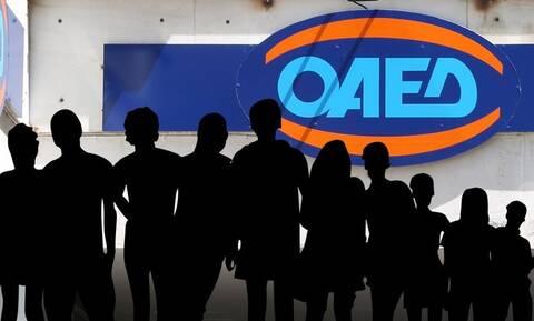 ΟΑΕΔ: Νέα δίμηνη παράταση στο επίδομα ανεργίας - Ποιους αφορά