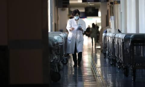 Επιστράτευση γιατρών: Προχωρά η διαδικασία - Κυρώσεις για όσους δεν συμμορφωθούν
