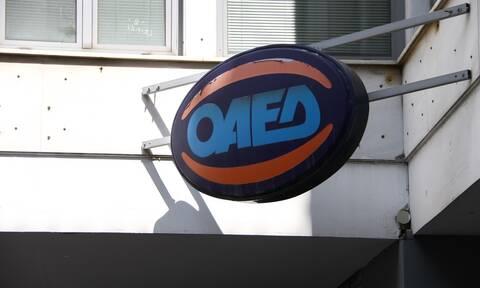 ΟΑΕΔ: Ξεκινούν οι αιτήσεις για το πρόγραμμα επαγγελματικής κατάρτισης με πιστοποίηση Google
