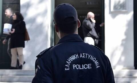 Θεσσαλονίκη: Το σατανικό παρελθόν του 38χρονου που έκανε τον αστυνομικό και βίαζε γυναίκες