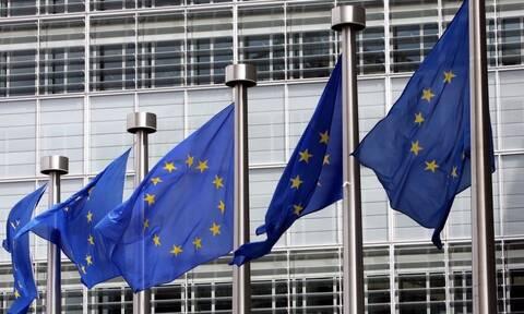 Τα κονδύλια της ΕΕ προστάτευσαν θέσεις εργασίας και εισοδήματα εν μέσω κορωνοϊού