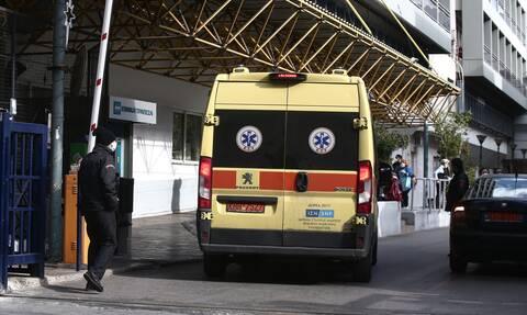 Αποκλειστικό Newsbomb.gr: Αυτό είναι το φύλλο επίταξης για τους 206 ιδιώτες γιατρούς