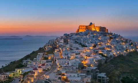 Der Spiegel για τα ελληνικά covid - free νησιά: Τεράστιο όφελος στα μάτια εκατομμυρίων τουριστών