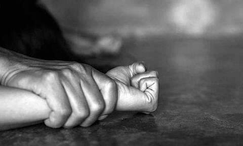 Κρήτη: Συνελήφθη ο άνδρας που κατηγορείται για σεξουαλική επίθεση με μαχαίρι