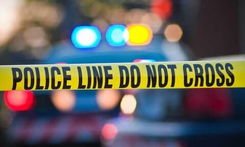 Αδιανόητο: Πυροβόλησε και σκότωσε παιδί έξι ετών επειδή ξεχείλισε η τουαλέτα